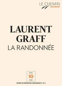 Le Chemin (N°05) - La Rando...
