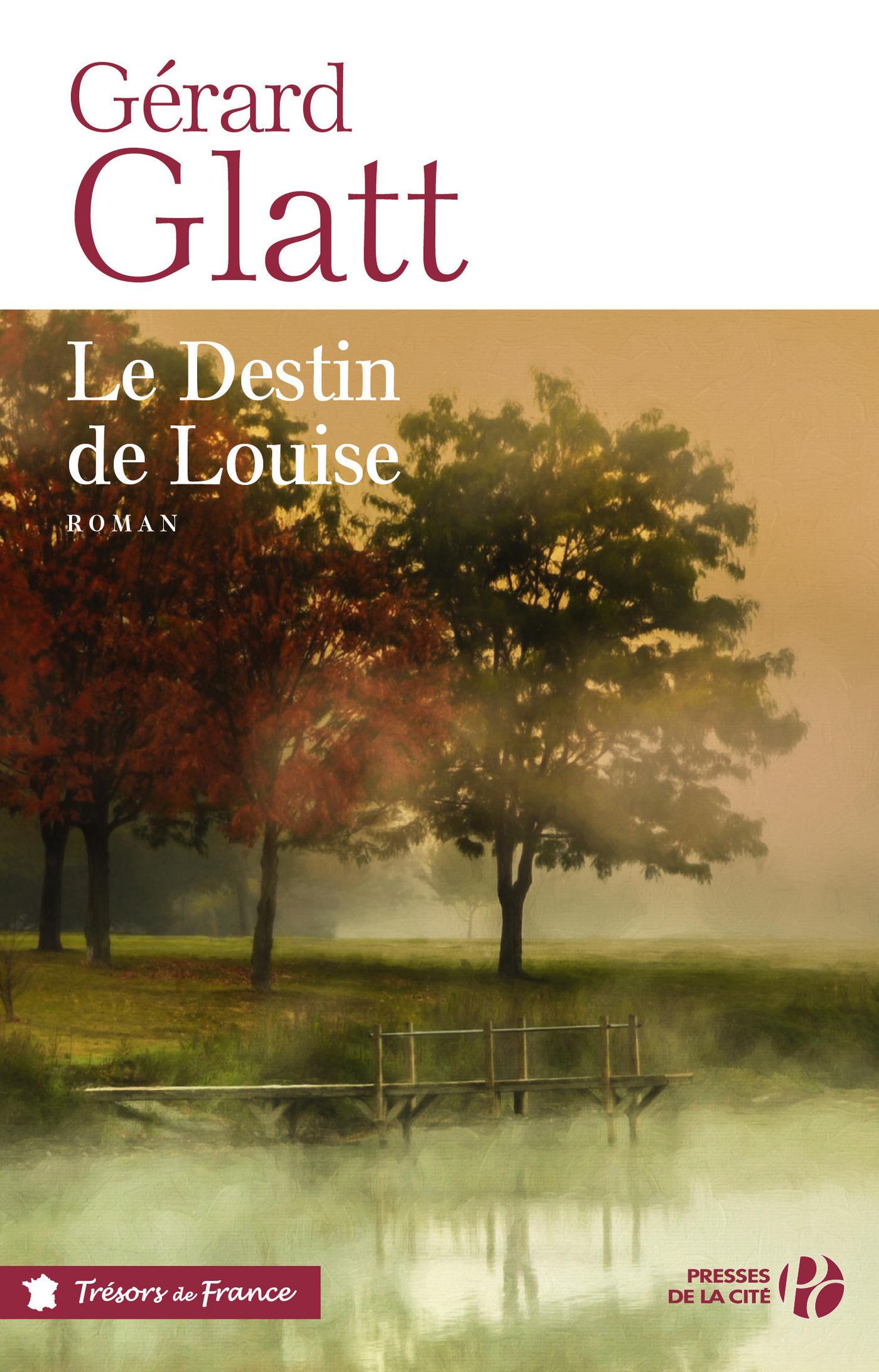 Le Destin de Louise |