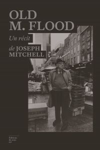 Old M. Flood