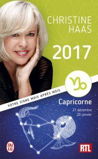 Capricorne 2017