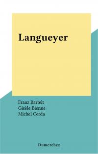 Langueyer