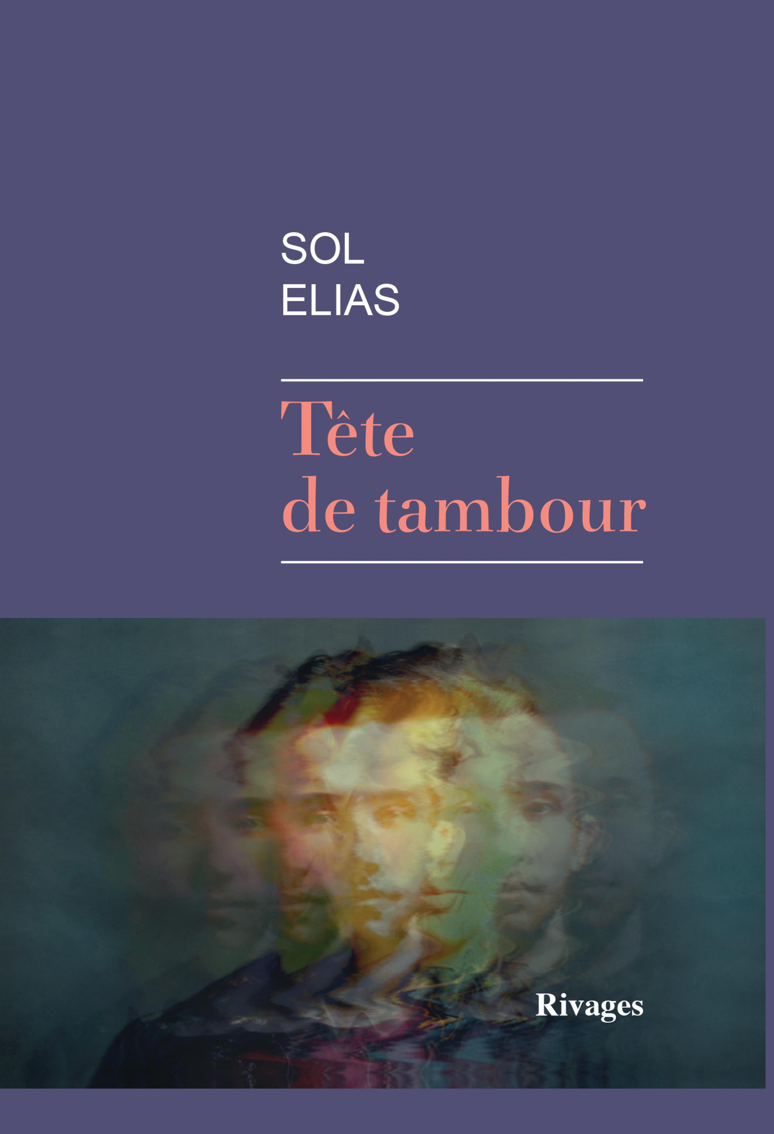 Tête de tambour | Elias, Sol