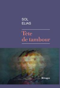 Tête de tambour | Elias, Sol. Auteur
