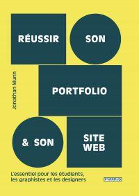 Réussir son portfolio et so...