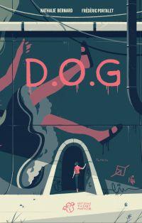 Image de couverture (DOG)