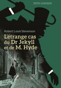 L'étrange cas du Dr Jekyll ...