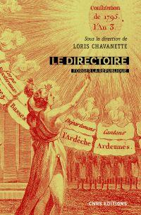Le Directoire - Forger la R...