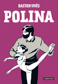 Polina (Roman graphique cul...