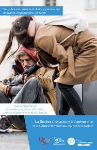 La Recherche-action à l'uni...