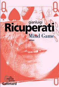 Mind Game | Ricuperati, Gianluigi