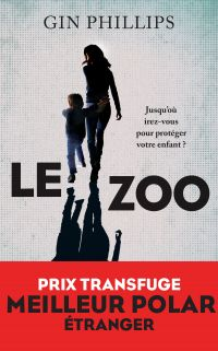 Le Zoo | PHILLIPS, Gin