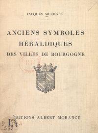 Anciens symboles héraldique...