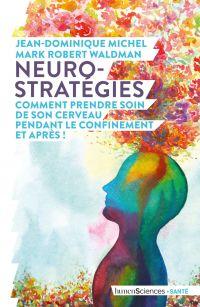 Neuro-stratégies, comment p...