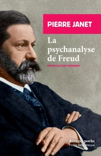 La psychanalyse de Freud