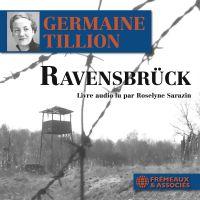 Ravensbrück   Tillion, Germaine