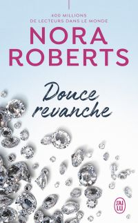 Cover image (Douce revanche)