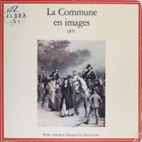 La Commune en images