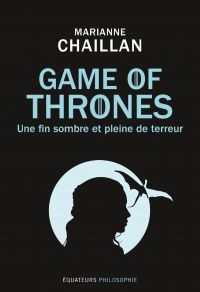 Game of Thrones, une fin so...