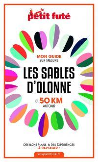 LES SABLES D'OLONNE ET 50 K...