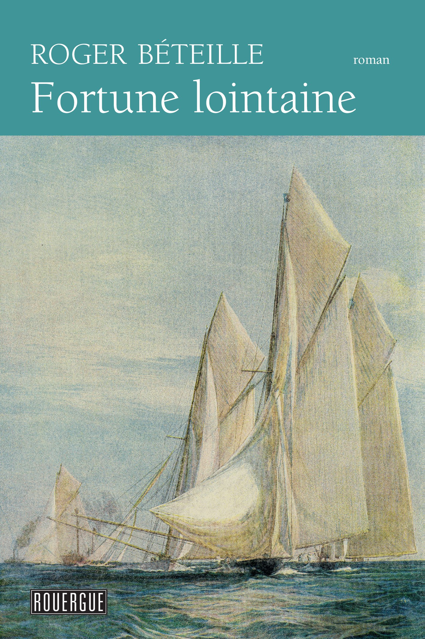 Fortune lointaine