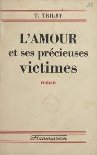 L'amour et ses précieuses v...