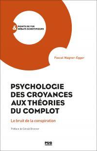 Psychologie des croyances a...