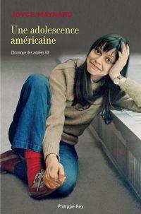 Une adolescence américaine....