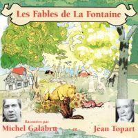 Les fables de La Fontaine, vol. 1
