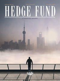 Hedge Fund - Volume 6 - Fin...