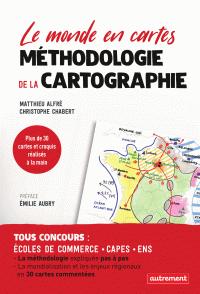 Méthodologie de la cartogra...