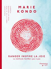 Ranger inspire la joie