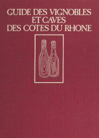 Guide des vignerons et cave...
