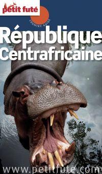 République Centrafricaine 2...