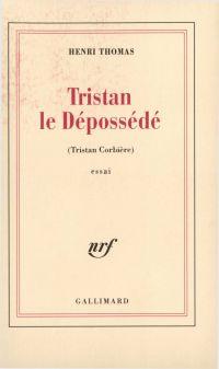 Tristan le dépossédé