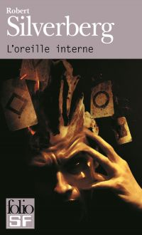 Image de couverture (L'oreille interne)