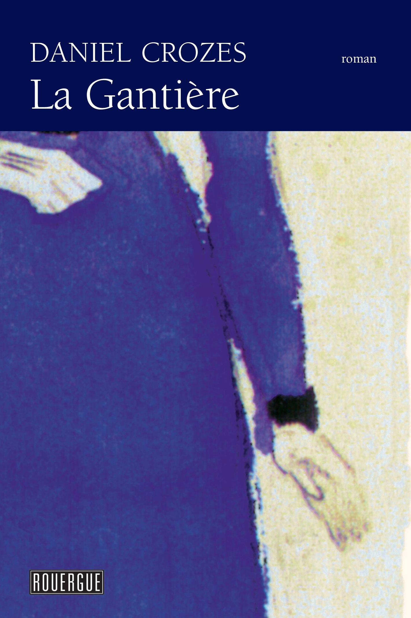 La Gantière