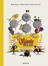 La minute belge
