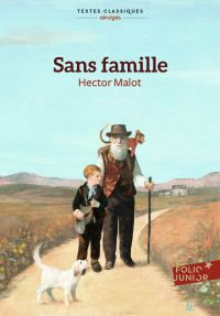 Sans famille | Malot, Hector