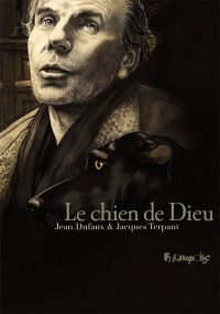 Le chien de Dieu (Louis-Ferdinand Céline)