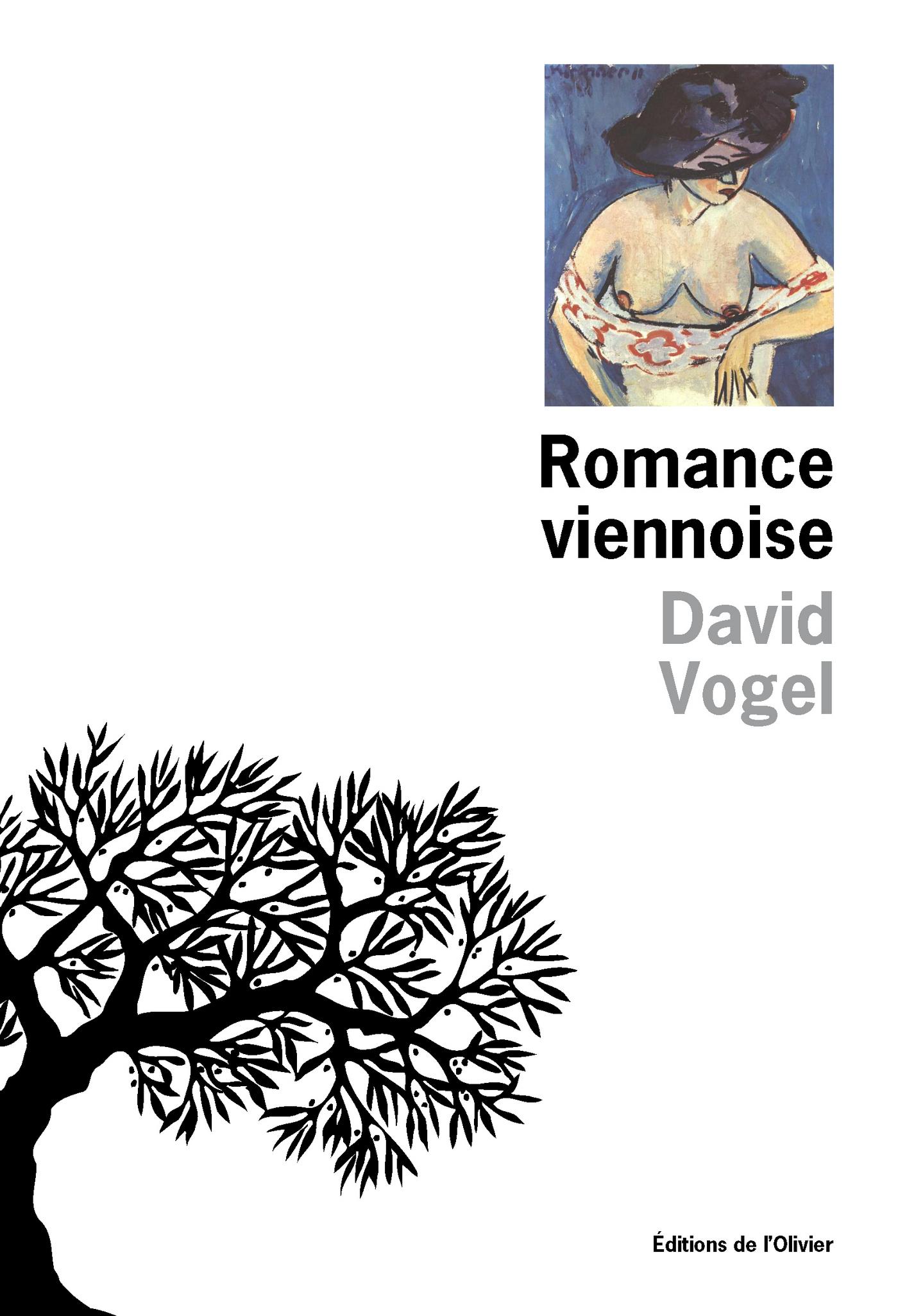 Romance viennoise