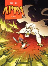 Appa (version BD)