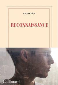 Reconnaissance | Péju, Pierre. Auteur
