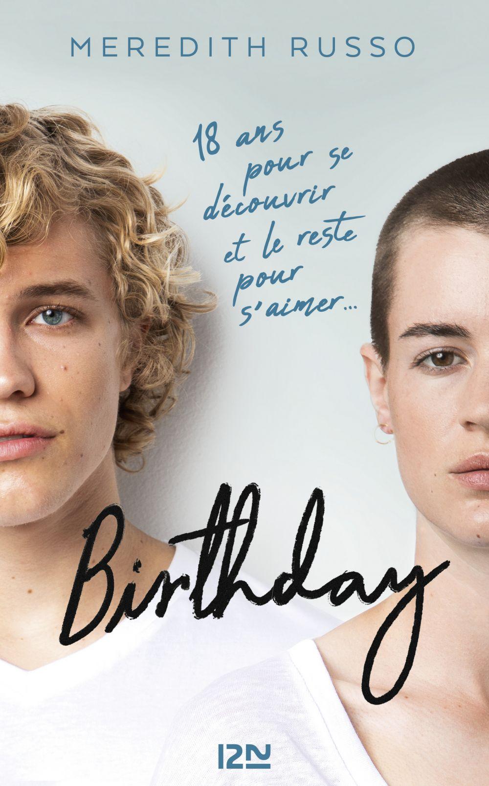 Birthday |