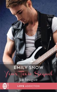 Your Toxic Sequel (Tome 3) ...