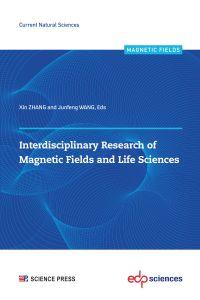 Interdisciplinary Research ...