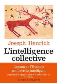 L'intelligence collective