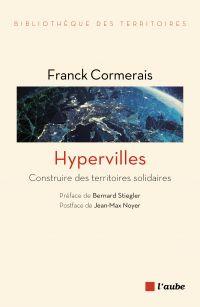 Hyperville(s)
