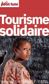 Tourisme solidaire 2015 Pet...