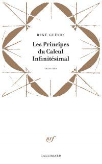 Les Principes du Calcul Inf...