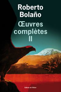 Œuvres complètes - volume 2